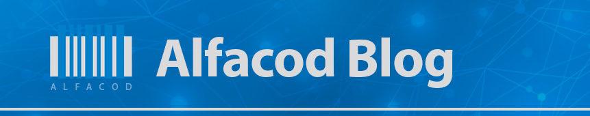 alfacod-blog.notizie-tracciabilità-rintracciabilità