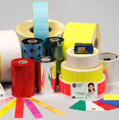 consumabili-stampanti-etichette(238x238)
