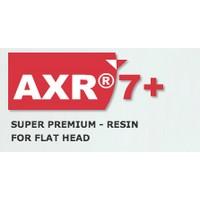 ribbon-armor-axr7-resina-200x200