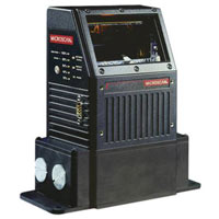 Scanner-Laser-Microscan-MS-890-industriale