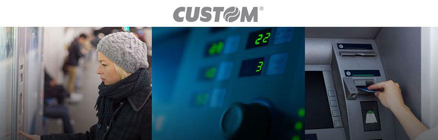 stampanti-custom-878x282