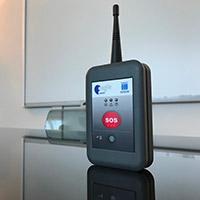 alfacod-sicurezza-soluzioni-safety-guardians(200x200px)