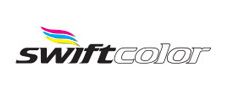 alfacod-logo-swiftcolor-226x91
