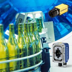 Scanner-industriali-fissi(211x140)