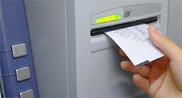 stampanti-kiosk-custom-262x141