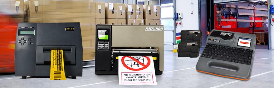 etichettatura-segnaletica-rebo-stampanti(878x282px)