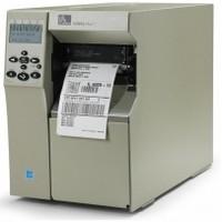 stampante-zebra-industriale-105SL-plus