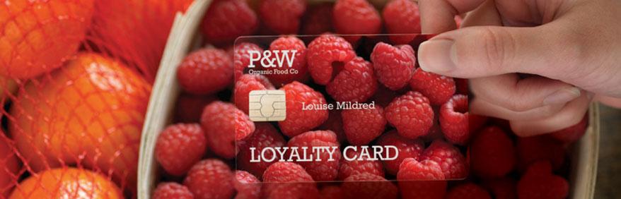 consumabili-zebra-badge-card(878x282)