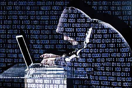 cybersecurity-cosa-insegna-caso-bonfiglioli(450x300px)