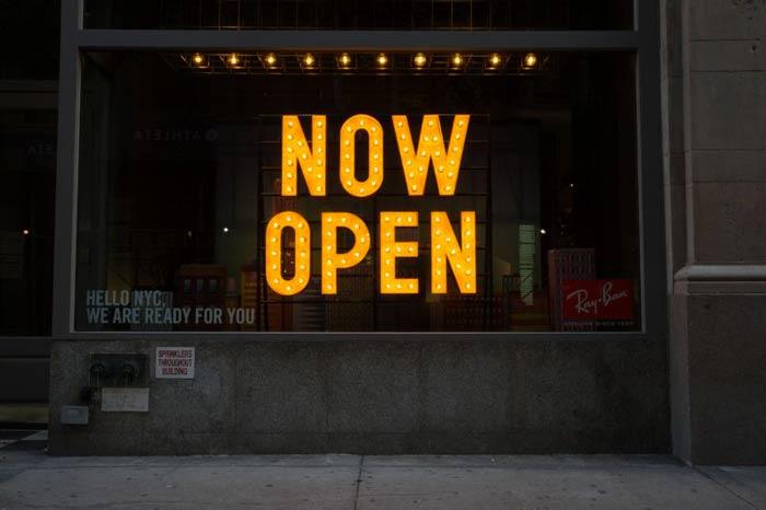 realta-aumentata-cultura-customer-experience-ray-ban