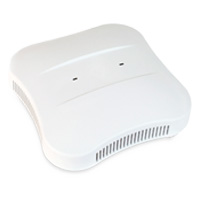 fortinet-access-point-ap1010-ap1020
