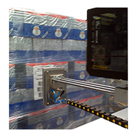 applicatore-etichette-alfajet-128(200x200)