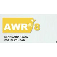 consumabili-armor-awr-8-200x200