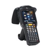 Terminale barcode RFID mobile Zebra MC3190-Z