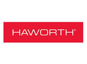 caso-successo-alfacod-haworth(280x208)