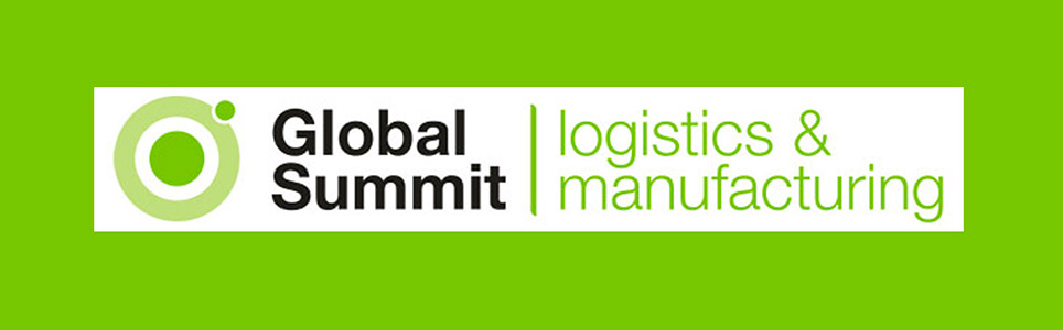 global-summit-logistics-manufacturing-alfacod(900x300px)