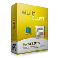 software-alfacod-multi-Cespiti(200x200)