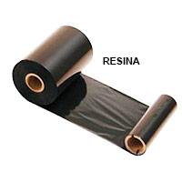 ribbon-inchiostrati-resina(200x200)