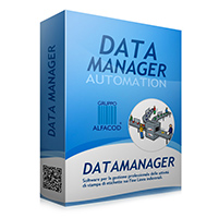alfacod-software-data-manager(200x200)