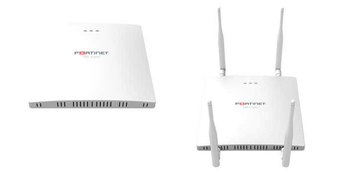 fortinet-access-point-fap-c220c-c225c