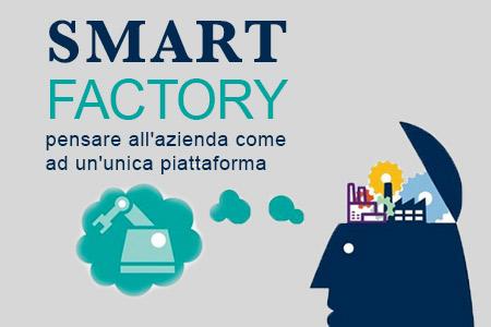 factory-40-pensare-azienda-come-unica-piattaforma(450x300)