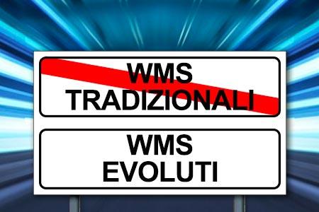 ecco-perche-dovresti-cambiare-wms(450x300px)