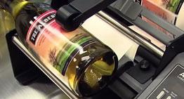 applicatore-etichette-su-bottiglie-vino-primera(211x140)