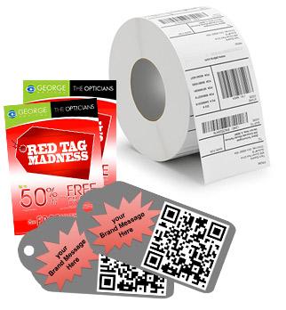 etichette-tag-pendenti-coupon-carta