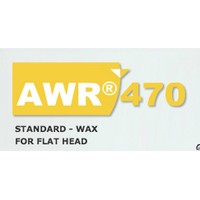 ribbon-armor-awr-470-cera(200x200)