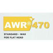 ribbon-armor-awr470-solfree(200x200)