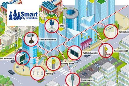 smart-city-exhibition-450x300