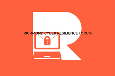 richmond-cyber-resilience-forum-2018-logo(400x266 px)