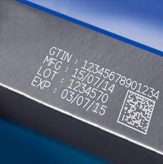 marcatore-laser-dpm-metallo-plastica(238x238)
