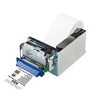 alfacod-stampante-ricevute-biglietti-k80-tornado-printer(200x200)