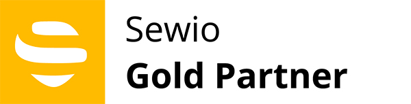 sewio-gold-partner