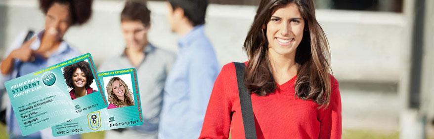 Soluzioni per l' identificazione studente