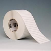 consumabili-zebra-carta-ricevute-high-temp-8000D-200x200