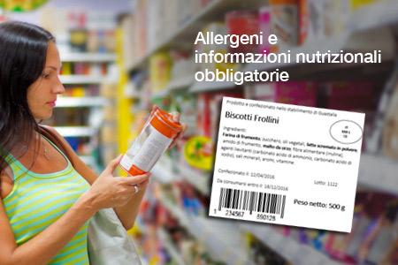allergeni-informazioni-obblicatorie-etichetta-alimentare(450x300)