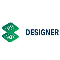 nicelabel-designer-software-etichettatura(200x200)