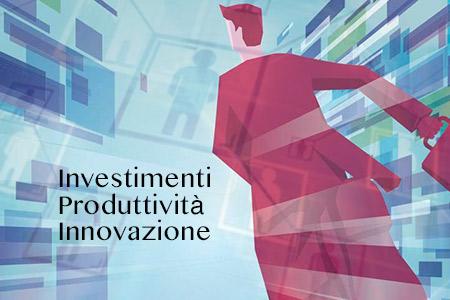 Industria 4.0 agevolazioni cumulabili per l'innovazione