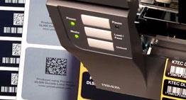 marcatori-laser-dpm-primera(262x140)