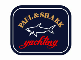 77e1d00af27 Casi di successo - Paul and Shark