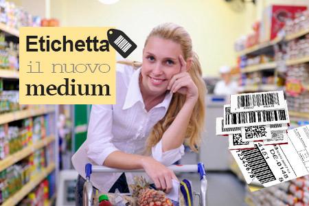 etichetta-nuovo-medium(450x300)