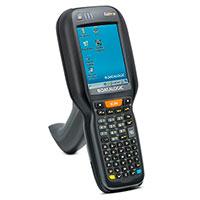 computer-mobile-datalogic-falcon-x4(200x200)