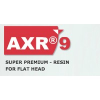 ribbon-armor-axr9-resina-200x200