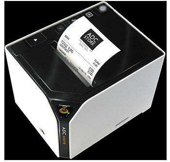 stampante-ricevute(200x200)