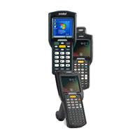 Terminale barcode mobile Zebra MC3200