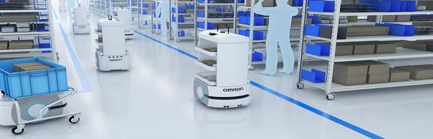 robot-automazione-omron(878x282px)