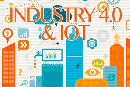 industria-40-iiot(450x300)