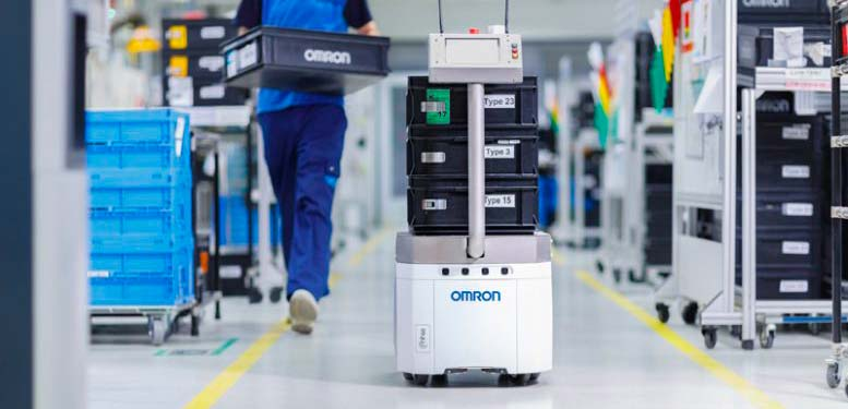 robot-logistica-produzione(777x375)